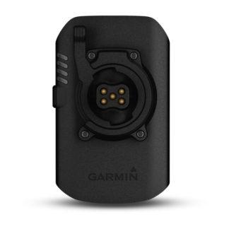 Bateria zewnętrzna Garmin Charge™