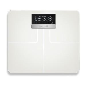 Inteligentna waga Garmin Index™ biała