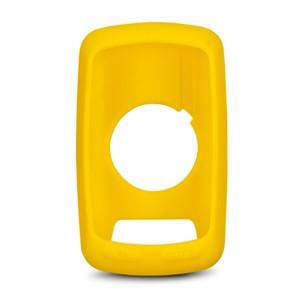Silikonowe etui Edge® 800/810 żółte