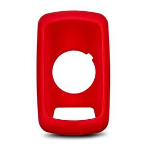Silikonowe etui Edge® 800/810 czerwone