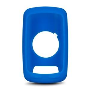 Silikonowe etui Edge® 800/810 niebieskie