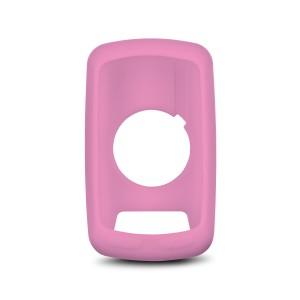 Silikonowe etui Edge® 800/810 różowe