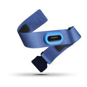 Czujnik tętna HRM-Swim™