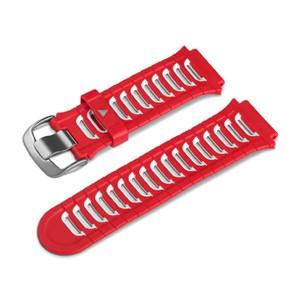 Paski Forerunner® 920XT Czerwono białe