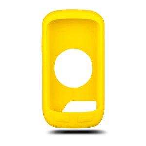 Silikonowe etui Edge® 1000 żółte