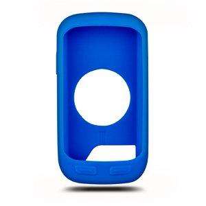 Silikonowe etui Edge® 1000 niebieskie