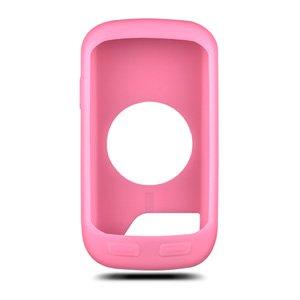 Silikonowe etui Edge® 1000 różowe