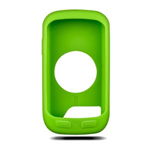 Silikonowe etui Edge® 1000 zielone