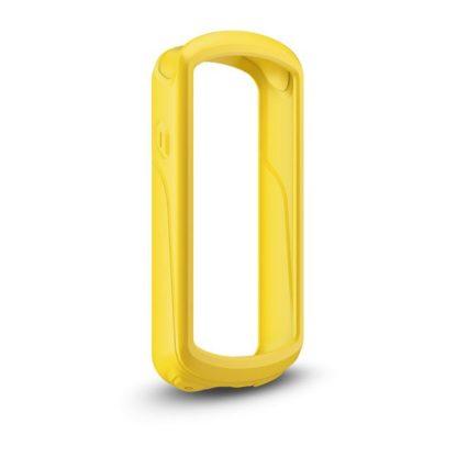 Silikonowe etui Edge® 1030 żółte