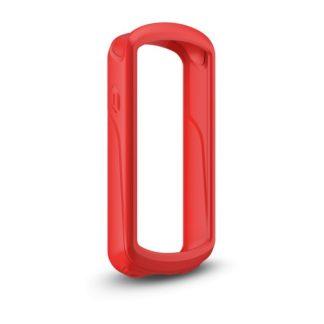 Silikonowe etui Edge® 1030 czerwone