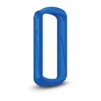 Silikonowe etui Edge® 1030 niebieskie
