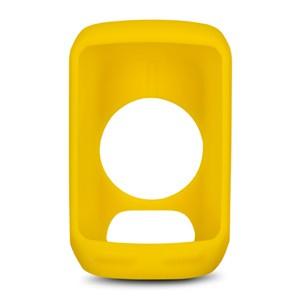 Silikonowe etui Edge® 510 żółte