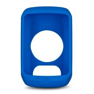 Silikonowe etui Edge® 510 niebieskie