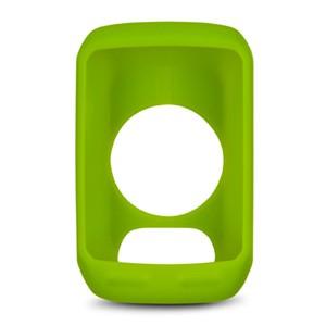 Silikonowe etui Edge® 510 zielone