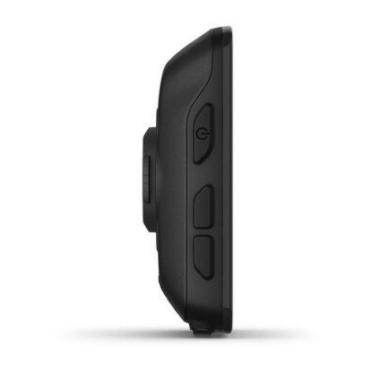 Edge® 520 Plus