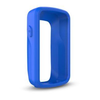 Niebieskie silikonowe etui Edge® 820