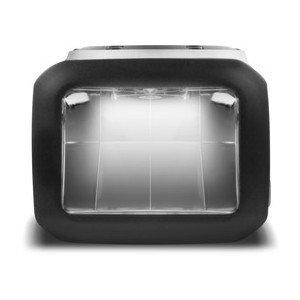 Inteligentne rowerowe oświetlenie Varia™ światło przednie