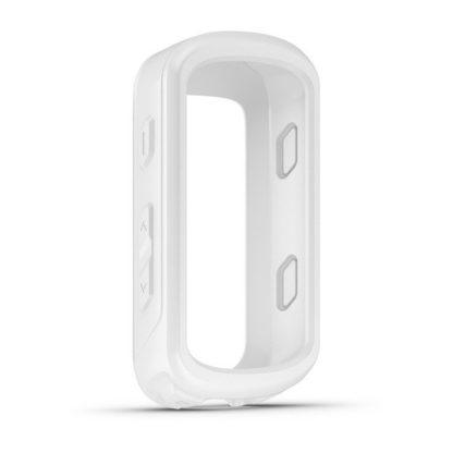 Silikonowe etui Edge® 530 białe
