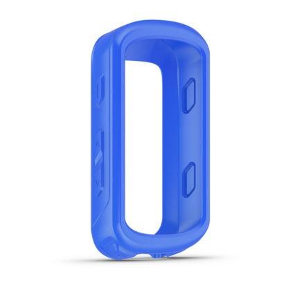 Silikonowe etui Edge® 530 niebieskie