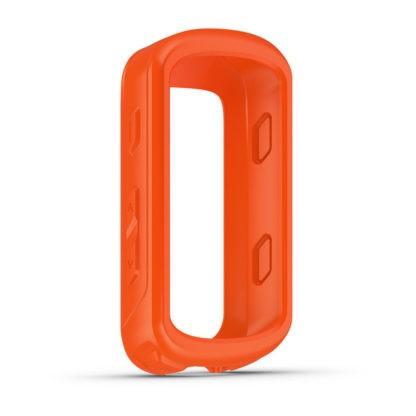 Silikonowe etui Edge® 530 pomarańczowe