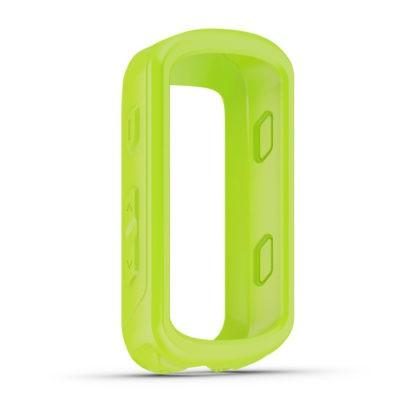 Silikonowe etui Edge® 530 zielone
