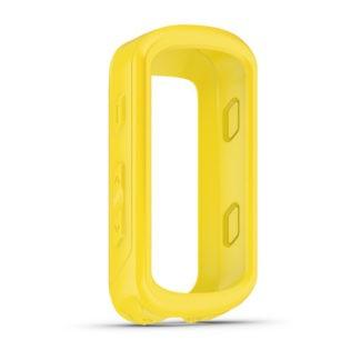 Silikonowe etui Edge® 530 żółte