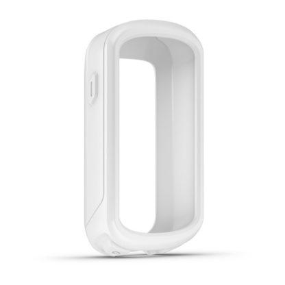 Silikonowe etui Edge® 830 białe