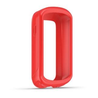 Silikonowe etui Edge® 830 czerwone