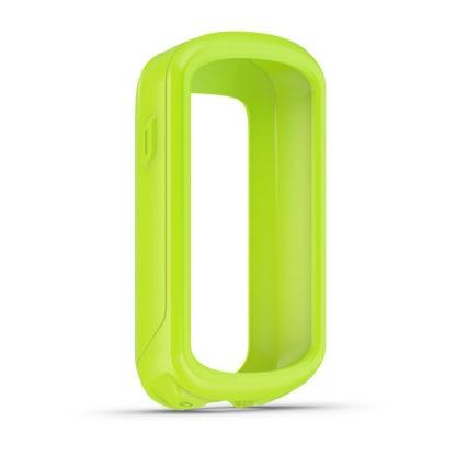 Silikonowe etui Edge® 830 zielone