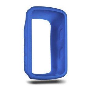 Silikonowe etui Edge®  520 niebieskie