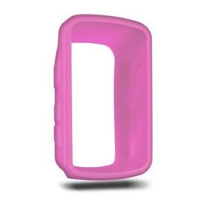 Silikonowe etui Edge® 520 różowe