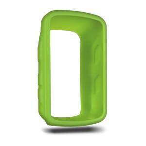 Silikonowe etui Edge® 520 zielone