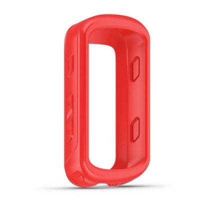 Silikonowe etui Edge® 530 czerwone