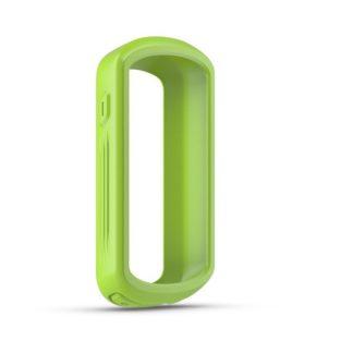 Silikonowe etui zielone Edge® Explore