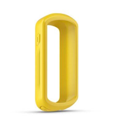Silikonowe etui żółte Edge® Explore