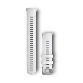 Paski do zegarków  Garmin Swim™ 2 - Mleczny kwarc (duże)