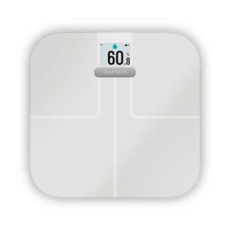 Inteligentna waga Index™ S2 Biała